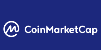 CoinMarketCap to Tackle False Data Reports with New Liquidity System