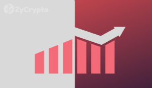 Crypto Market Attempts Strong Recovery But Short-Term Resistance Threatens To Send Prices Spiraling Down Again