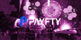 Estonia's Regulated Exchange Payfty Launches eCommerce Platform