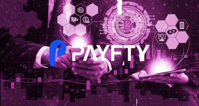 Estonia's Regulated Exchange Payfty Launches eCommerce Platform