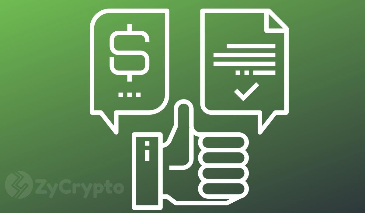 How Blockchain Will Revolutionize the P2P Lending Economy