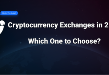 Lukki Crypto Exchange: Get Access To An Amazing Launchpad For Holding IEO
