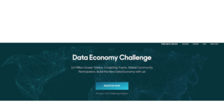 Ocean Protocol Boosts the Global Data Economy with Millions of Tokens