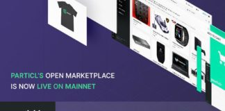 Particl Launches Hack-Proof and Fee-Less Online Marketplace