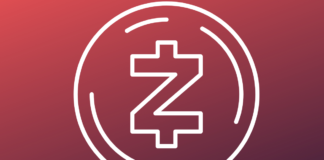 Report: It Costs About $3 Per Day To Attack The Zcash Network
