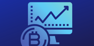 TiB Experts About Optimistic Crypto-Forecasts