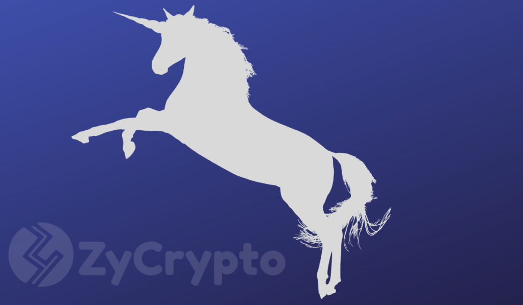 Ripple's XRP May Be Crypto's Unicorn! (Exclusive with Crypto Insiders)