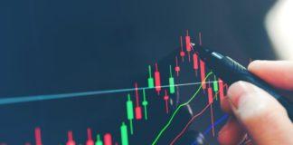Zignaly: Crypto Signals For Seamless Crypto Trading
