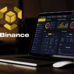 ArBinance is Changing the Crypto Arbitrage Game with the Click of a Button