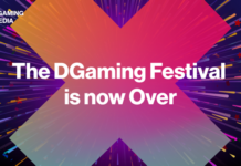 DGaming Provide Update On Industry's Most Diverse Sales & Giveaway Event