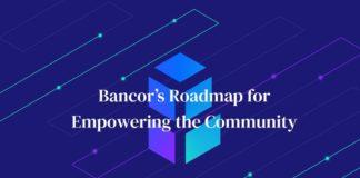 Bancor Proposes Multi-Million Dollar BNT/ETH Airdrop