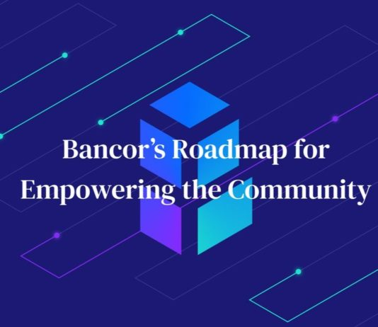 Bancor Proposes Multi-Million Dollar BNT/ETH Airdrop