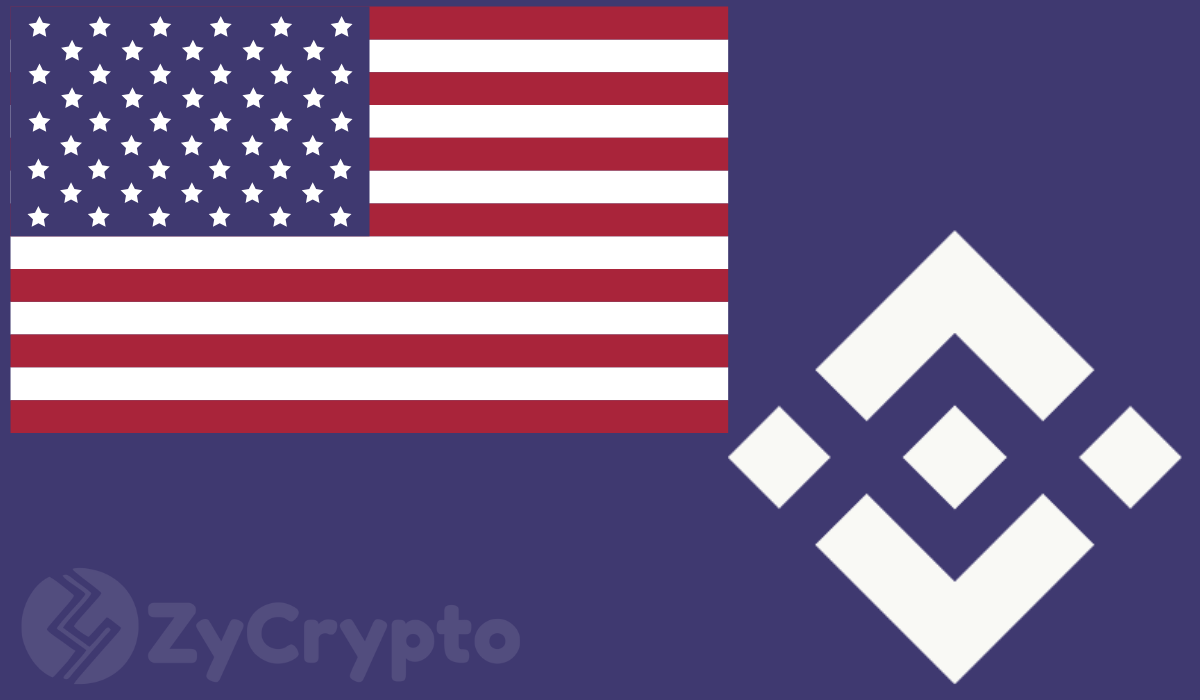 Binance Is Coming To The United States, Here's What Traders Should Expect