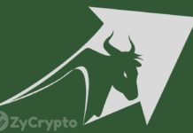 Bulls Make a 6% Upsurge, Enough Time to Stop Bitcoin from Retesting the $9k Price Level