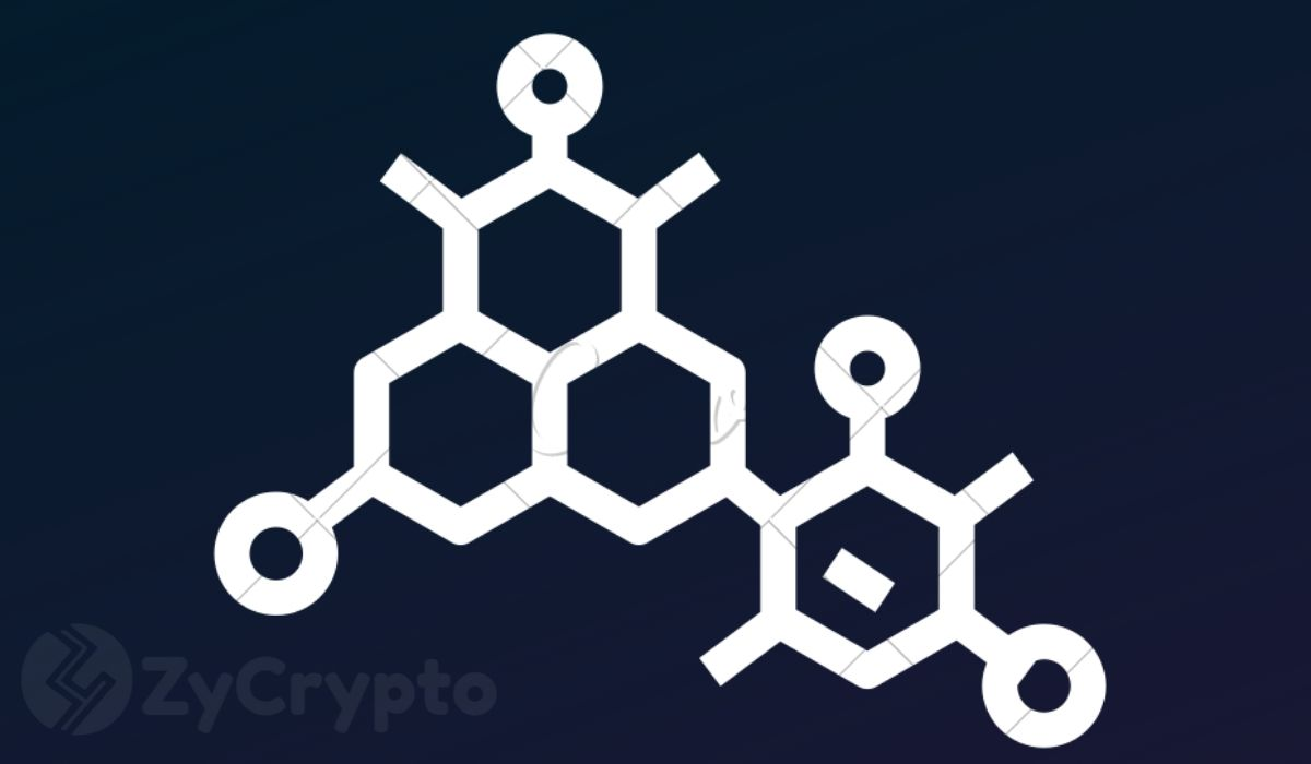 Credits Blockchain Platform Automating Supply Management For IVHIMPROM – Russia's Oldest Chemical Production Center