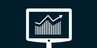 Credits (CS) Technical Analysis For September