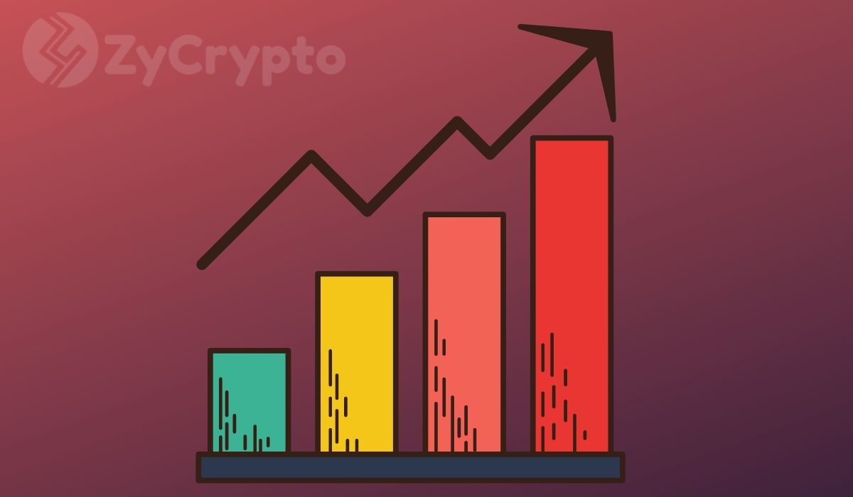 ETH, LTC, and BNB Price Analysis: The Bulls Could Succeed in Breaching Above critical Support Levels