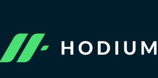 Hodium: The Future Of CryptoTrading