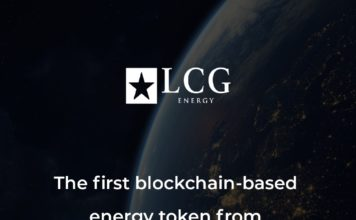 What makes the LCG project different from all the others