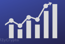 LTC, EOS, and BNB Price Analysis_ Altcoins Look Set to Start Upside Price Rally