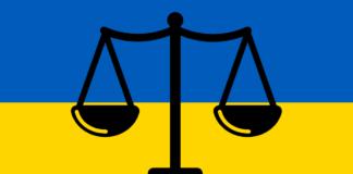 Legalize It: Ukraine Is Fueling Its Modernization With Cryptos