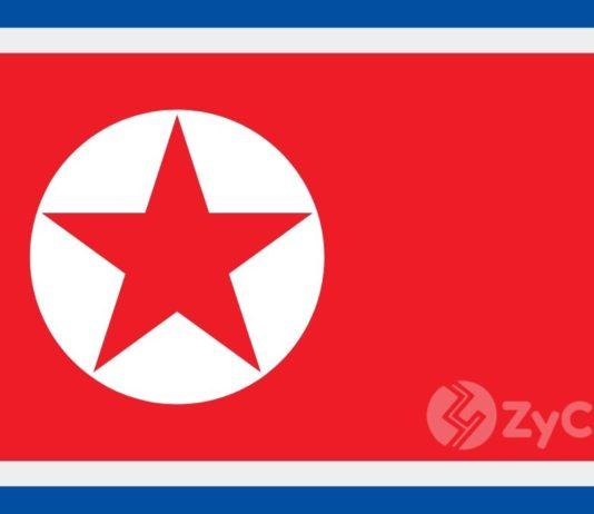 North Korea Planning To Launch Its Own Cryptocurrency – Here's Why It Could Be Detrimental To Bitcoin