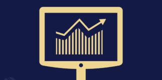 Ripple's XRP Still Strong Despite Market Sell-Off