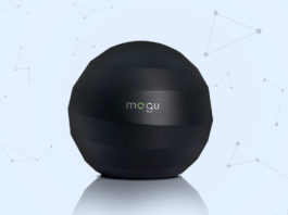 Mogu Token (MOGX) Official CoinTiger Exchange Listing Announcement