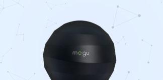 Mogu Token (MOGX) Official CoinTiger Exchange Listing Announcement