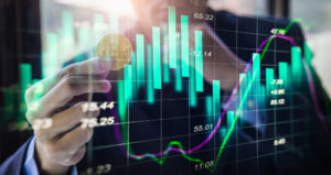 Bitcoin Compass: The Crypto Auto Trading Platform