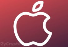 Apple's Stance On Cryptocurrency And What It Could Mean For The Market