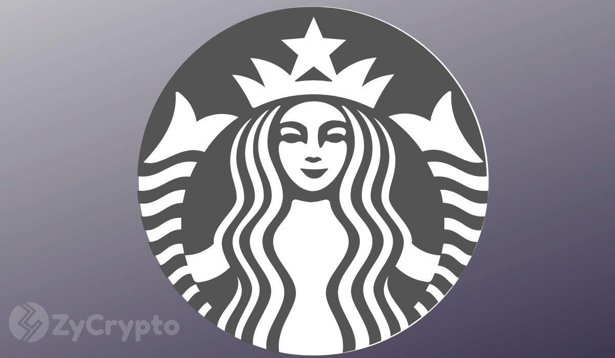 Bakkt to Launch App that Allows Users to Buy Starbucks Coffee with Bitcoin