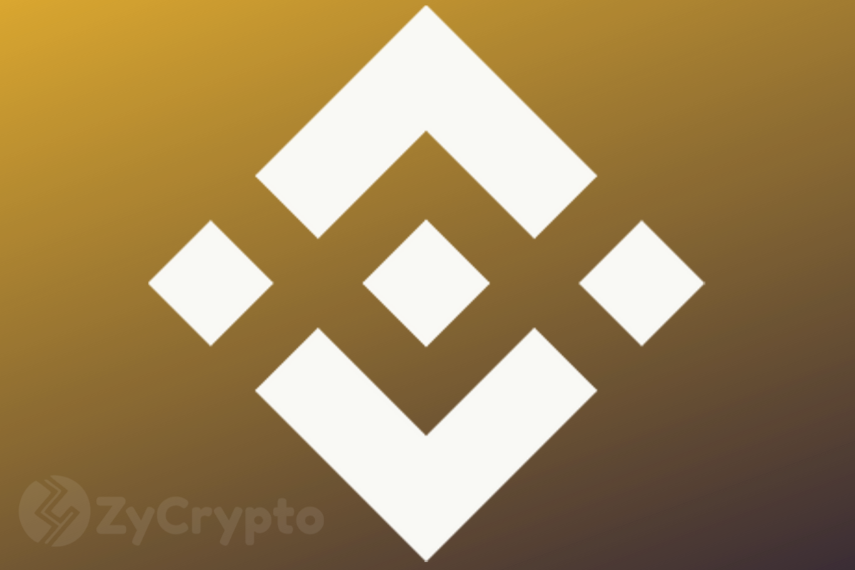 Binance Launches P2P Trading; Adds Supports For Users To Pay Using AliPay and WeChat