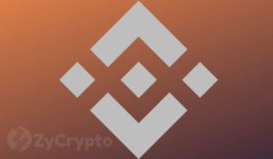 Binance Now Supports Bitcoin, Ethereum, XRP Direct Purchase With Russian Rubles