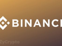 Binance Raises Maximum Leverage On Bitcoin Futures To 125x