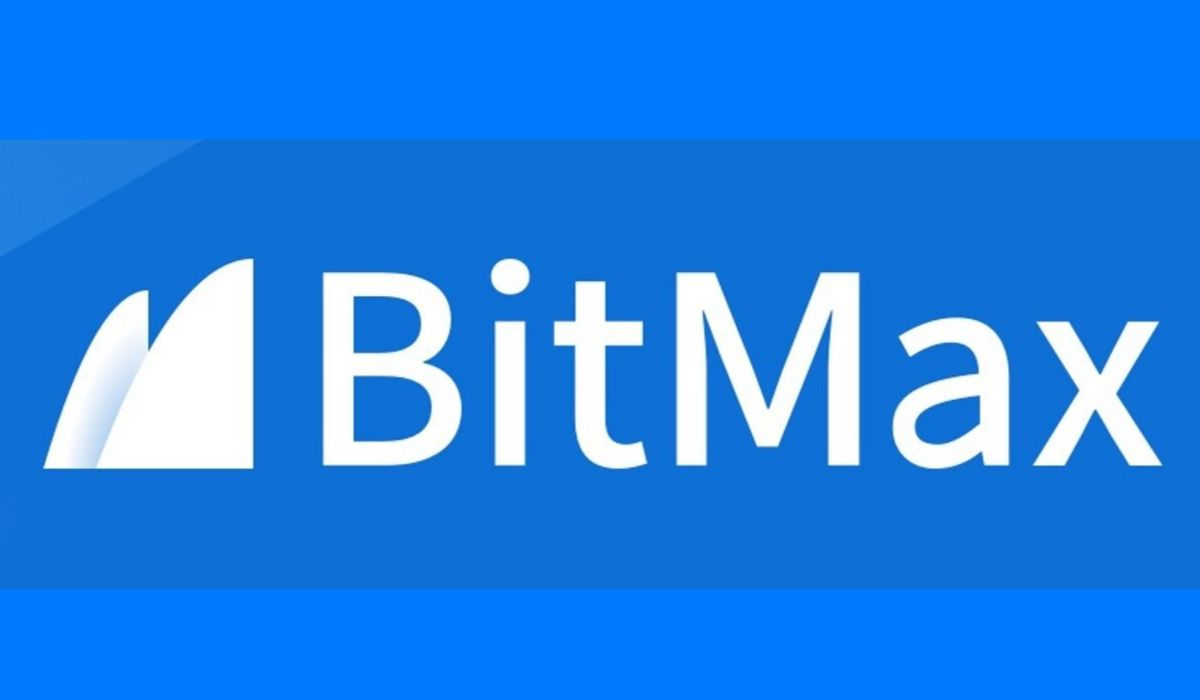 BitMax.io's Follow-up Statement Regarding Delisting Decision of DeepCloud AI