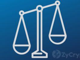"Bitcoin Dominance and a Comparison to the ""Dot Com"" Era"