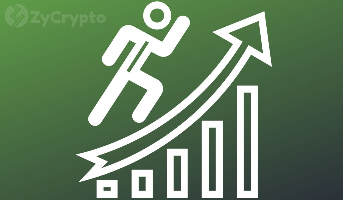 crypto will fail