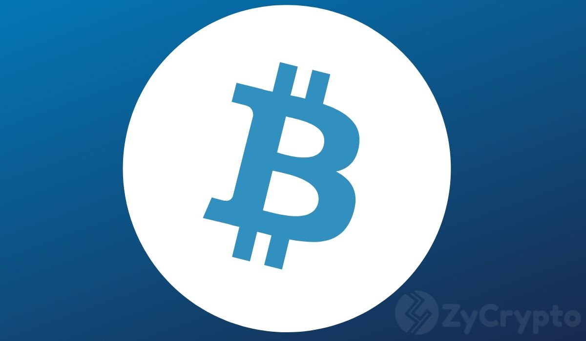 Close To $2 Billion Moved By Bitcoin Whales For A Staggering Low Fee Of $170