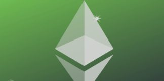 Ethereum Has Settled 100 Million More Transactions Than Bitcoin Since Inception