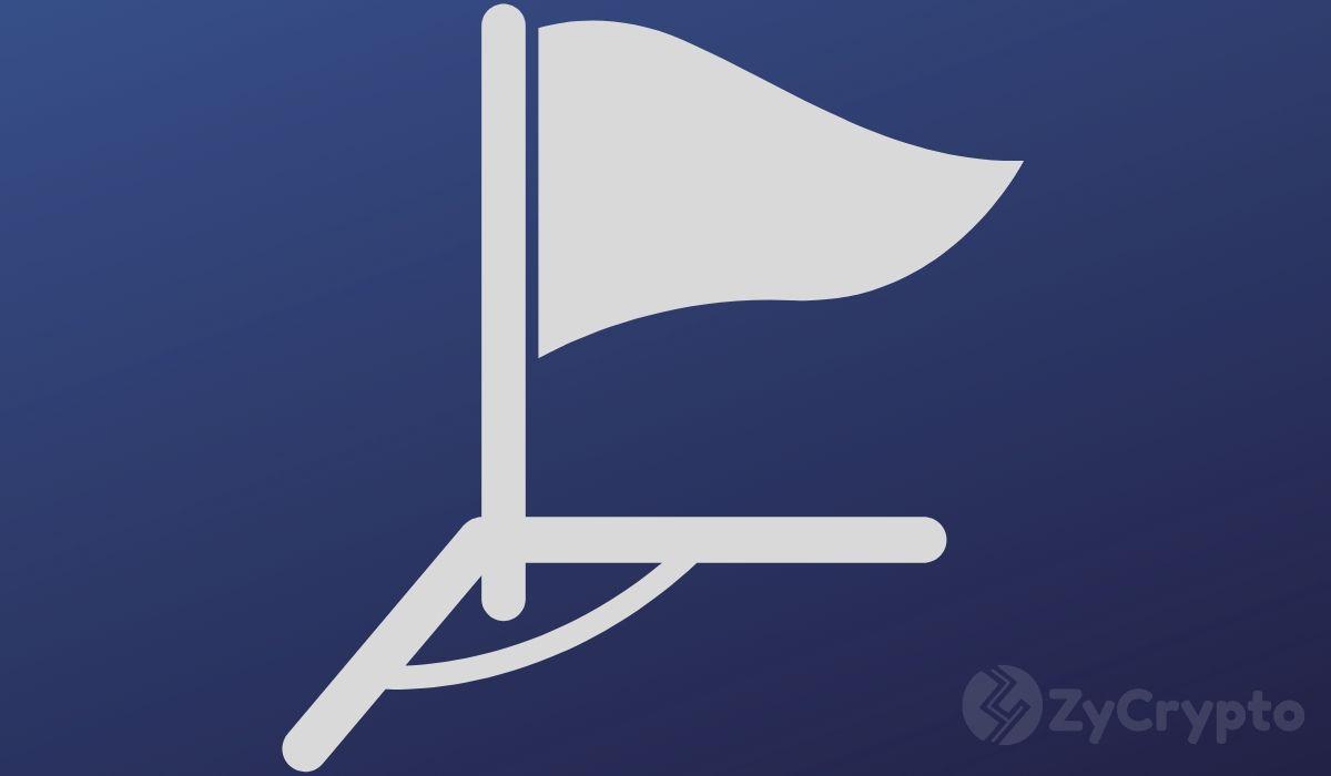 Facebook Considers Making Major Changes to Libra as Regulatory Pressure Mounts