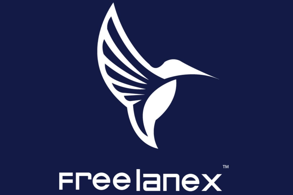 Freelanex Announces IEO Launching on October 10 on P2PB2B and Shortex
