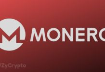 Germany's Ministry of Finance says Monero is a Greater Threat to Financial Security than Bitcoin