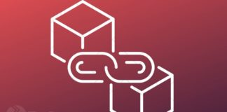 How Artificial Intelligence Can Leverage Blockchain Technology