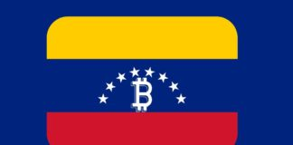 How Bitcoin Helped Man To Foot Child Birth Bills In Venezuela