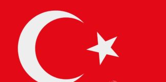 Huobi Exchange Introduces Fiat Gateway to Boost Access to Cryptocurrency in Turkey