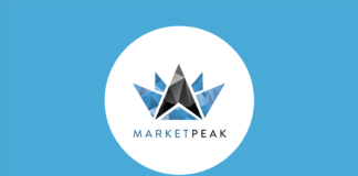 MarketPeak - The Community For Tokenized Assets