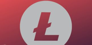 Mass Exodus Of Miners: Litecoin Hash Rate Has Nosedived 60% Since Halving
