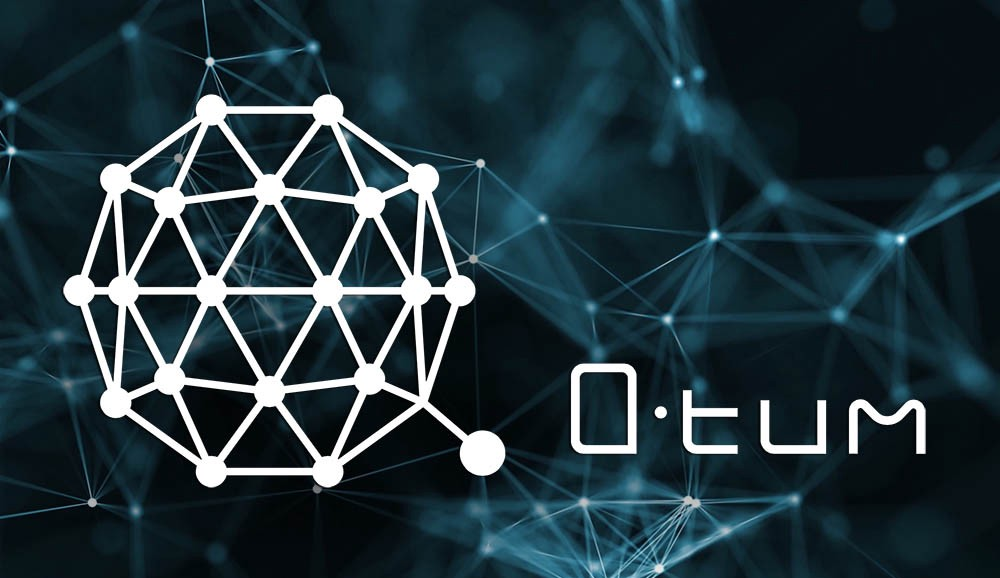 Qtum 2 Brings Enhanced Smart Contract Features and Faster Transaction Times