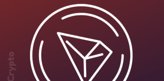 TRON Hits Another Milestone, Adding 500K Users In Q3 Alone Pushing Total Addresses To 3.7 Million